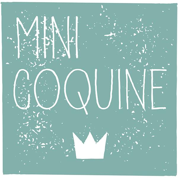 mini-coquine