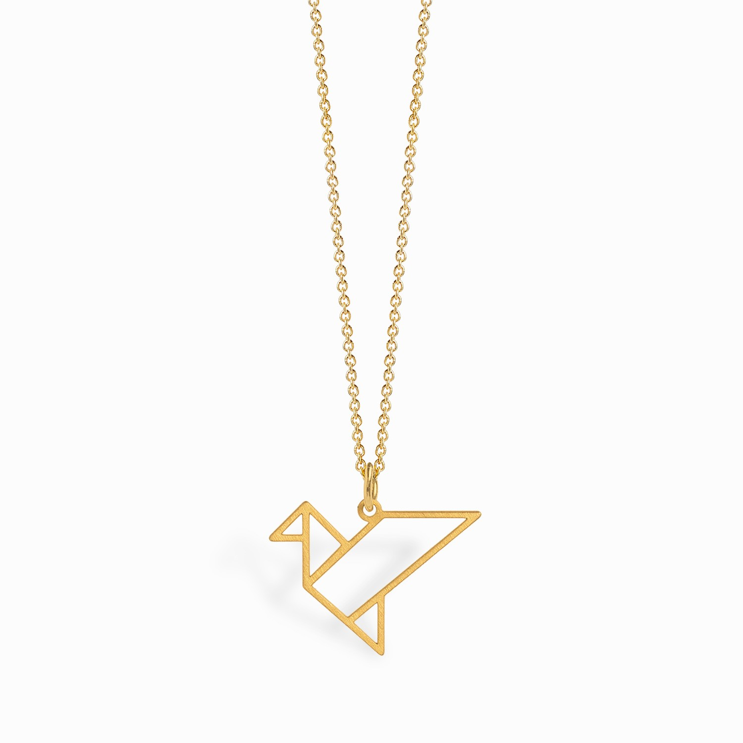 necklace brand inlaid cheap fashion rhinestone women necklaces s pendant map in golden product wholesale africa stock new popular