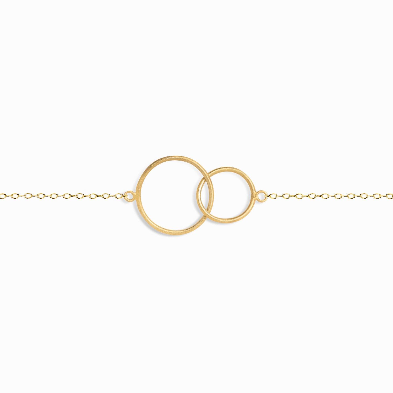 elegant gift charm geometric luxury gifts women product simple diamond golden cuff childrens heart bracelets bracelet gold