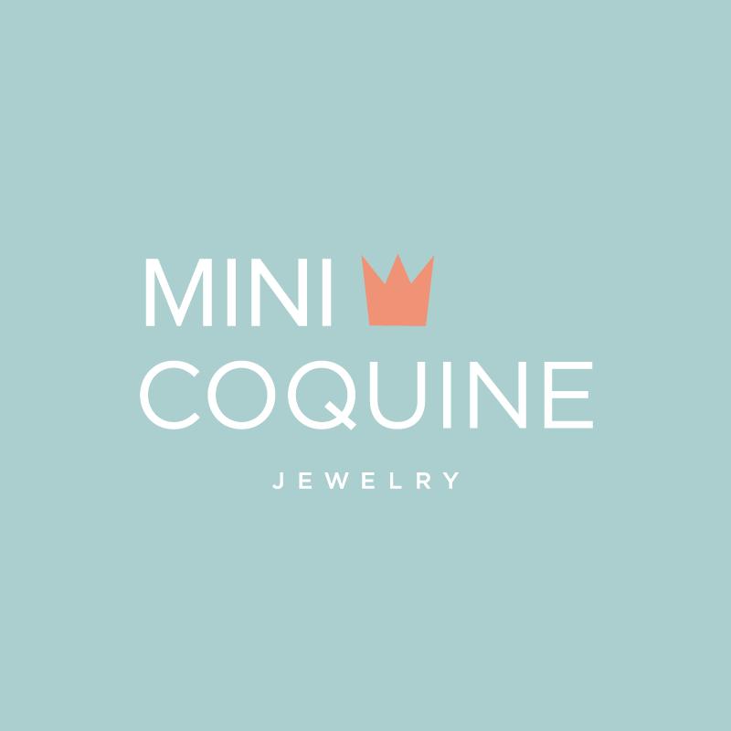 Mini Coquine